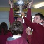 2011saminschool13