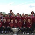 2011saminschool14