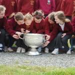 2011saminschool15
