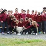 2011saminschool16