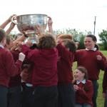2011saminschool21