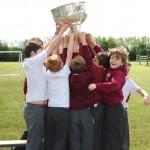 2011saminschool23