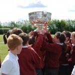 2011saminschool24