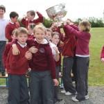 2011saminschool27