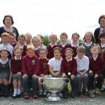 2011saminschool33