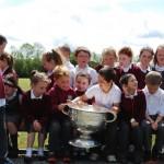 2011saminschool34