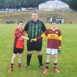 eslin_u12_captains