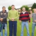 golf2007-4