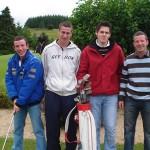 golf2007_1