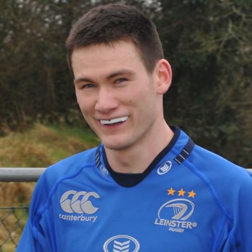 Niall Tighe