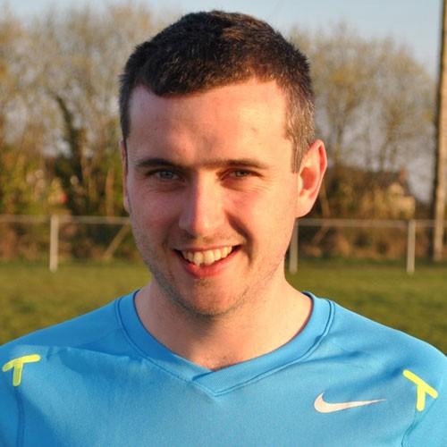 Sean McNabola