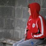 u16championshipvstmarys201434