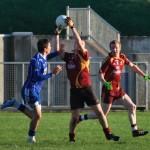 2011d1final17