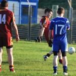 2011d1final18